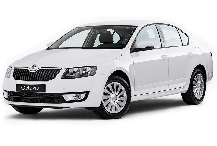 Skoda_octavia_sedan